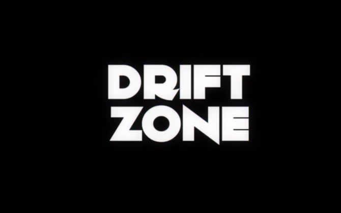 Drift Zone – STEAM Erfolge Achievements Leitfaden