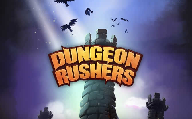 Dungeon Rushers – Trophäen Trophies Leitfaden