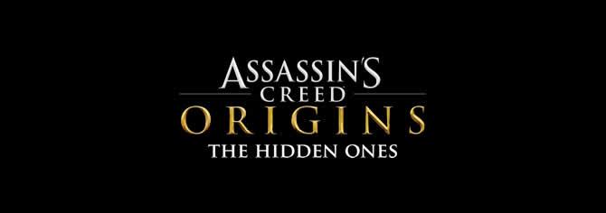 aco hidden ones trailer