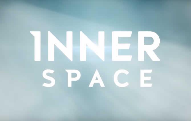 InnerSpace: Akkordeonblüten  Fundorte – Trophäen und Erfolge Guide