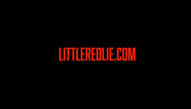 Little Red Lie – Trophäen Trophies Leitfaden