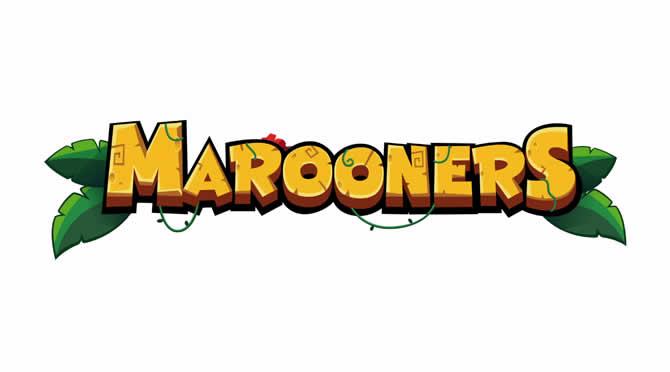 Marooners – Erfolge Achievements Leitfaden
