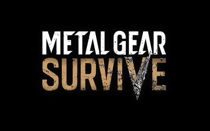 Metal Gear Survive: Download Trainer +8 – Version 1.00