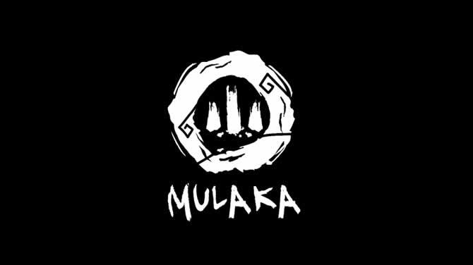 Mulaka – Xbox Erfolge Achievements Leitfaden
