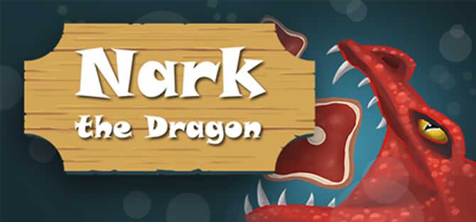 NARK THE DRAGON: Steam Erfolge – Errungenschaften Leitfaden