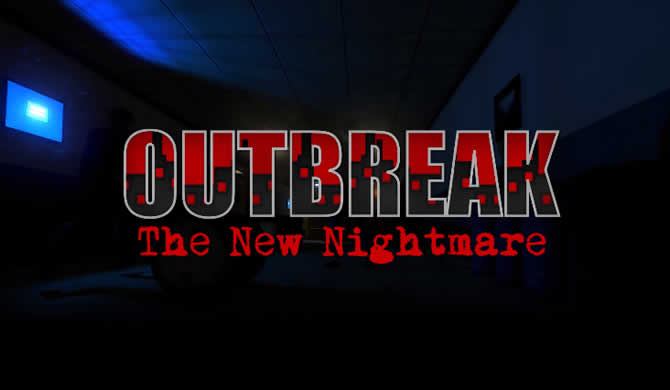 Outbreak: The New Nightmare – Erfolge Achievements Leitfaden
