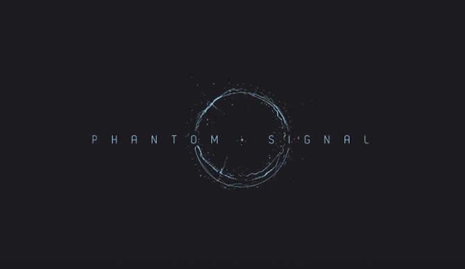 Phantom Signal – Steam Errungenschaften Erfolge Guide