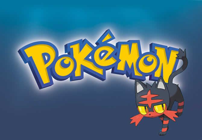 Pokémon Figuren im Happy Meal bei MC