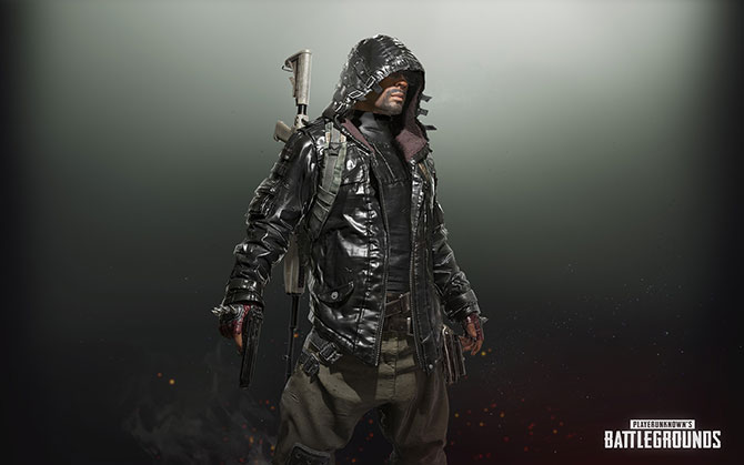 pubg patch 2 notes