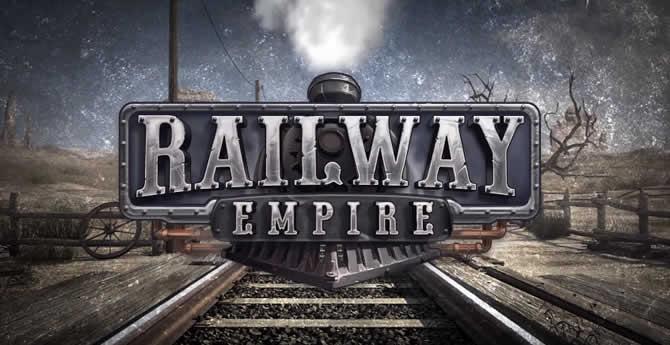 Railway Empire – Erfolge Achievements Leitfaden