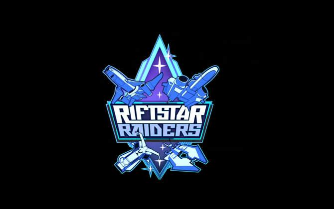 RiftStar Raiders – Erfolge Achievements Liste