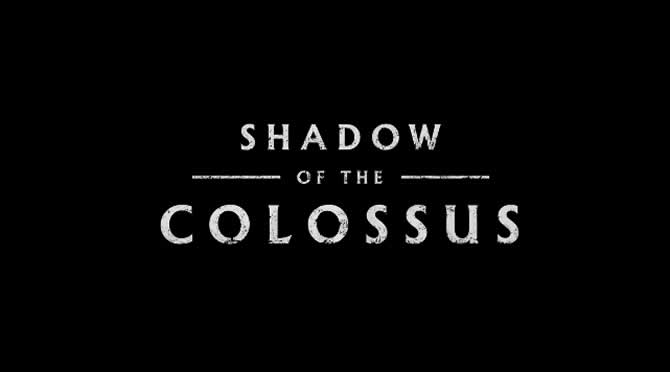 Shadow of the Colossus: Segen des Nomaden – Findet das Fass
