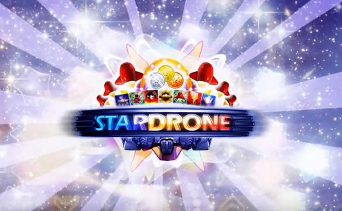 StarDrone: Trophäen Trophies Leitfaden – PS4