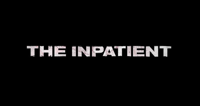 The Inpatient: Erinnerungen Fundorte – Trophäen Guide