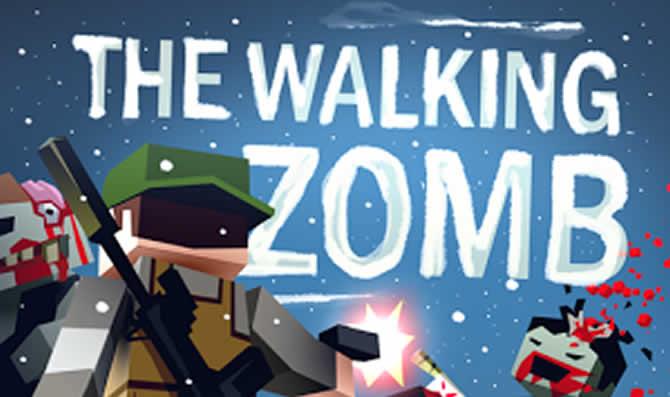 The walking zombie: Dead city – Alle Bosse und Tipps