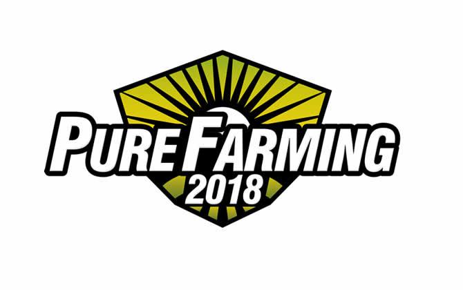 Pure Farming 2018 – Erfolge Achievements Leitf …