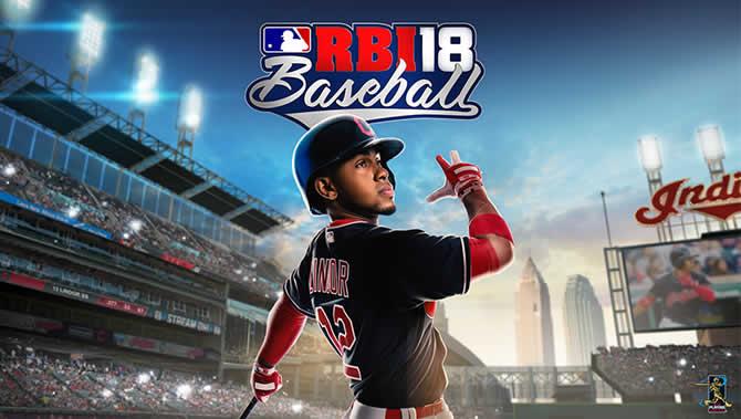 R.B.I. Baseball 18 – Erfolge Achievements Leitfaden