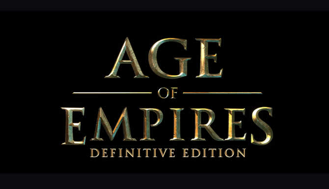 Age of Empires: Definitive Edition – Alle Erfolge und Achievements