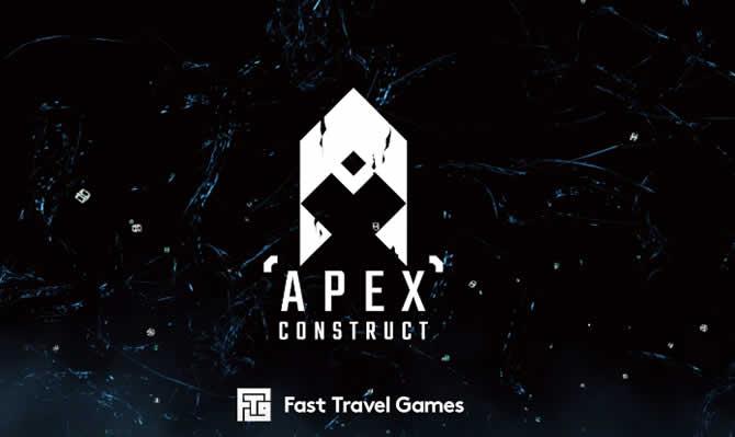 Apex Construct – Trophäen Trophies Leitfaden