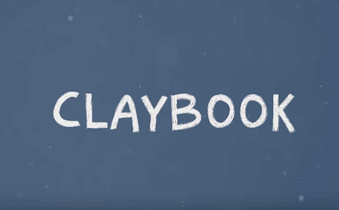 Claybook – Erfolge Achievements Leitfaden