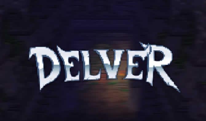Delver: Steam Errungenschaften – Achievements