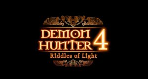 Demon Hunter 4 Achievements