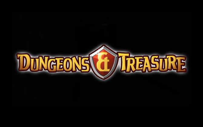 Dungeons & Treasure VR: Erfolge Errungenschafte …