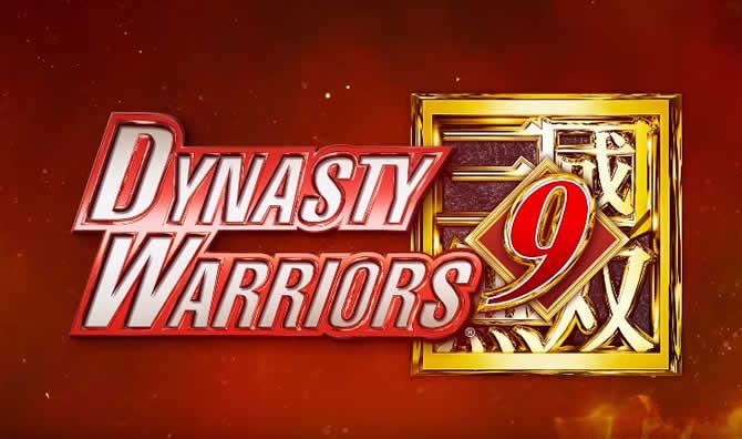 Dynasty Warriors 9: Update 1.07 verfügbar – Patchnotes veröffentlicht