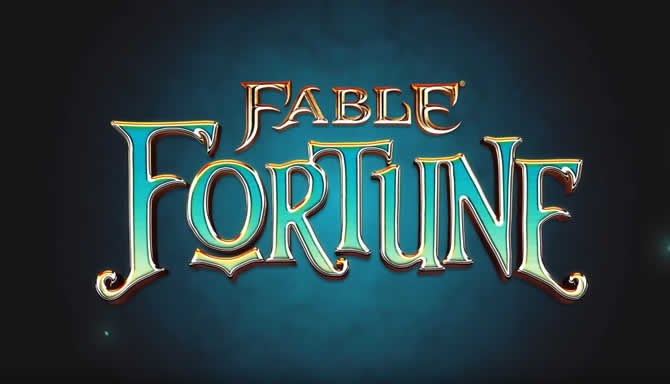 Fable Fortune: Windows Erfolge – Achievements Leitfaden