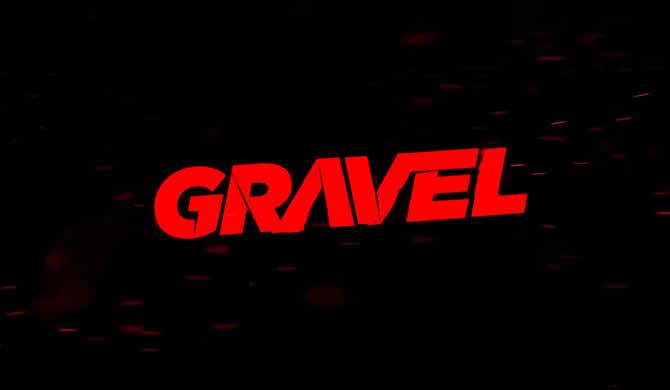 Gravel – XBox One Erfolge Leitfaden