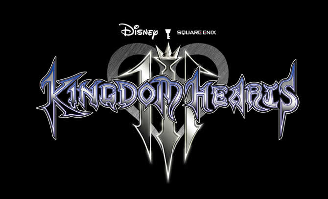Kingdom Hearts 3 Trophäen Liste enthüllt