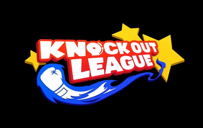 Knockout League – Trophäen Trophies Leitfaden