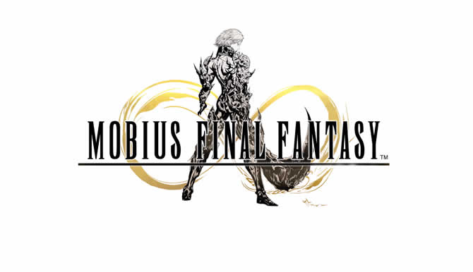 Mobius Final Fantasy: Sephiroth im neuen Final Fantasy VII Event