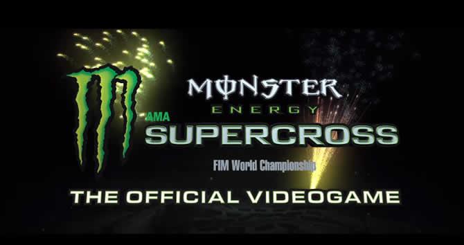 Monster Energy Supercross – Xbox Erfolge Leitfaden