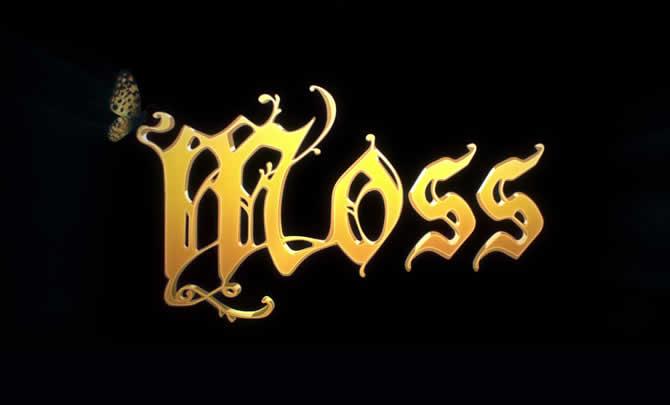 Moss: Der Treueschwur – Trophäen Trophy Guide