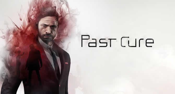 Past Cure – Xbox Erfolge Achievements Leitfaden