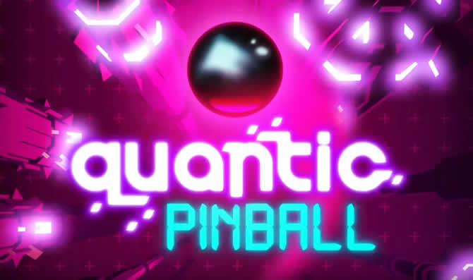 Quantic Pinball – Erfolge Achievements Leitfaden