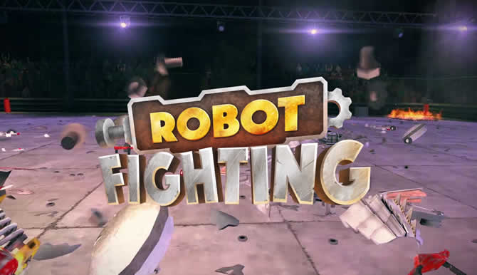 Robot Fighting: PC Erfolge – Errungenschaften Leitfaden