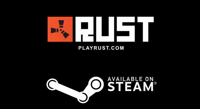 Rust: Steam Erfolge – Achievements Guide
