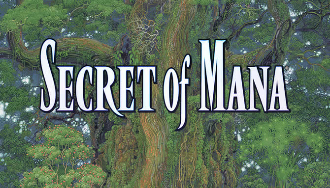 Secret of Mana – Trophäen Trophies Leitfaden