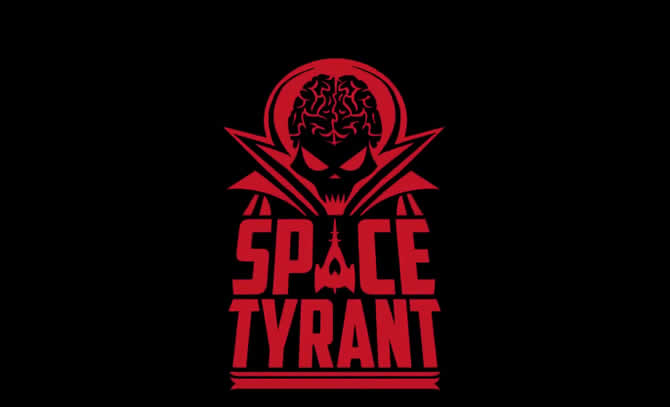 Space Tyrant: Steam Errungenschaften – Achieve …