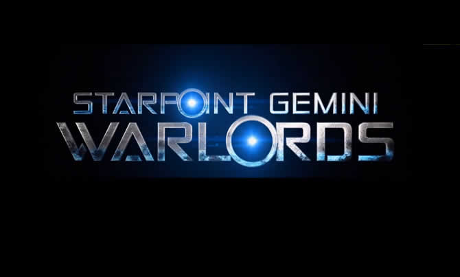 Starpoint Gemini Warlords – Alle Xbox Erfolge im Leitfaden