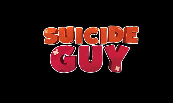 Suicide Guy – Trophäen Trophies Leitfaden