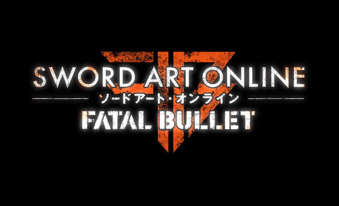 Sword Art Online: Fatal Bullet – Alle Erfolge im Achievements Leitfaden