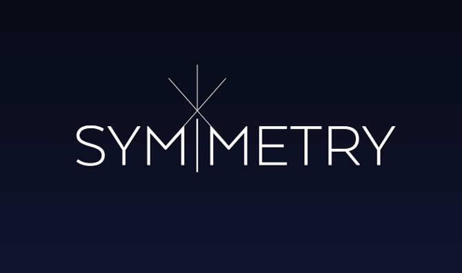 Symmetry – Erfolge Achievements Leitfaden