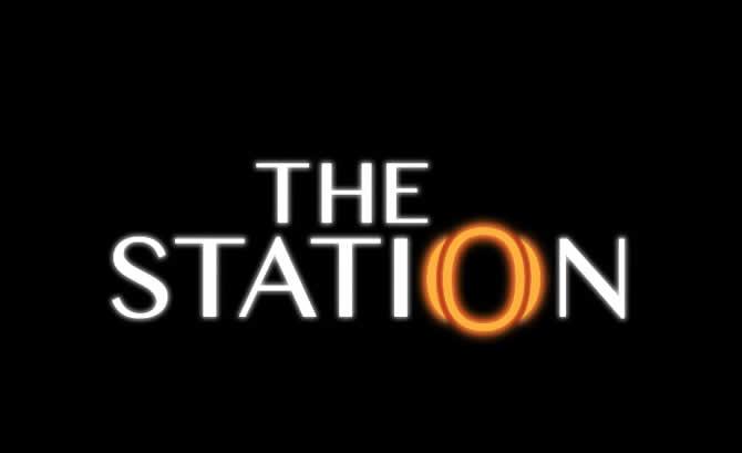 The Station – Trophäen Trophies Leitfaden