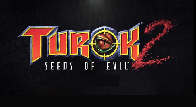 Turok 2: Seeds of Evil – Alle Xbox Erfolge im Leitfaden
