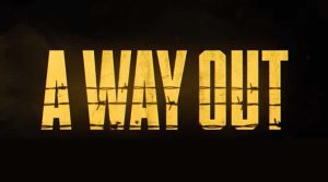 a way out erfolge