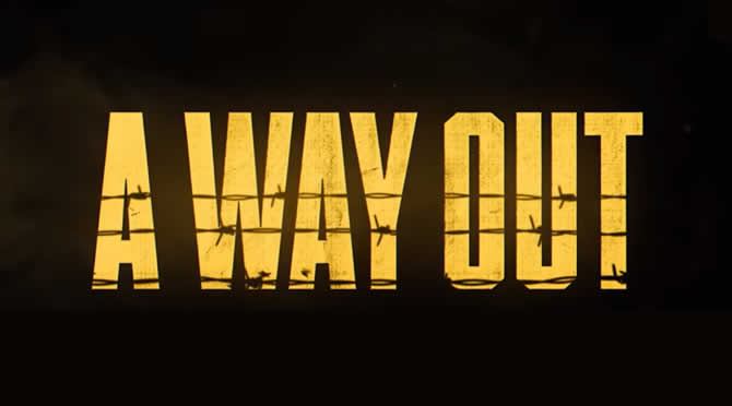 A Way Out – Trophäen Trophies Leitfaden