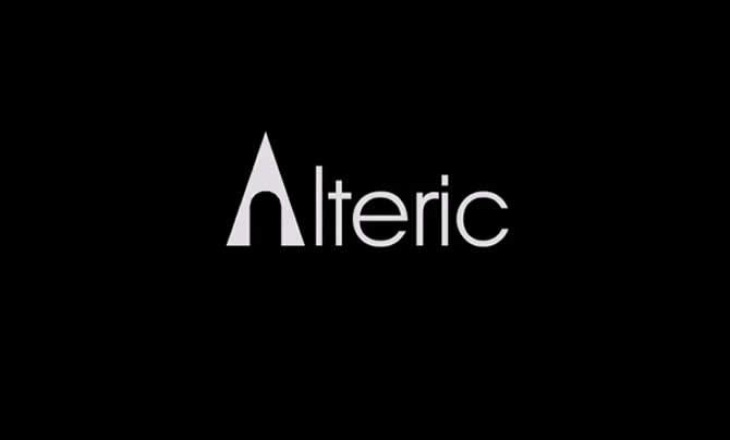 Alteric: Erfolge Leitfaden – Achievements Guid …